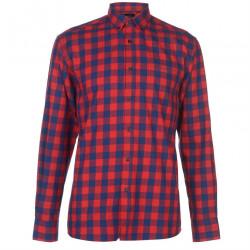 Pánska módna košeĺa Pierre Cardin J5993