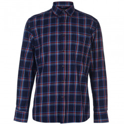 Pánska módna košeĺa Pierre Cardin J5994