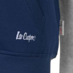 Pánska módna mikina Lee Cooper H7638 #2