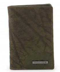 Pánska módna peňaženka Police L2596