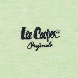 Pánska módna polokošeĺa Lee Cooper J4699 #2