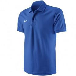 Pánska módna polokošeĺa Nike A0810
