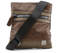Pánska módna taška cez rameno Renato Balestra L1871