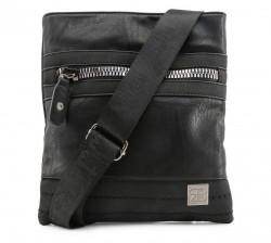 Pánska módna taška cez rameno Renato Balestra L1872