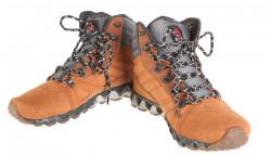 Pánska obuv Reebok CrossFit P5822