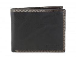 Pánska peňaženka Carrera Jeans L2261