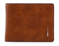 Pánska peňaženka Carrera Jeans L2678