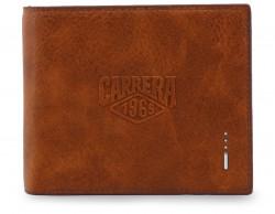 Pánska peňaženka Carrera Jeans L2680