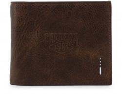 Pánska peňaženka Carrera Jeans L2681