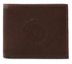 Pánska peňaženka Carrera Jeans L2830