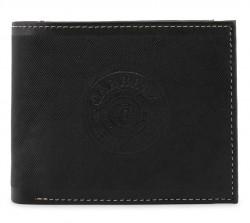 Pánska peňaženka Carrera Jeans L2831