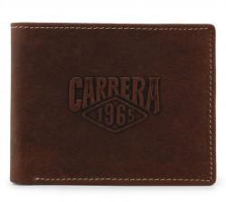 Pánska peňaženka Carrera Jeans L2837