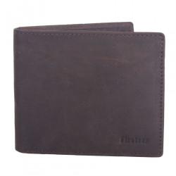 Pánska peňaženka Firetrap H7342