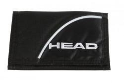 Pánska peňaženka HEAD X9195