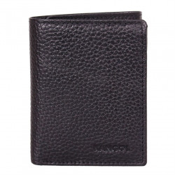 Pánska peňaženka Kangol H7340