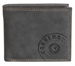 Pánska peňaženka L2379