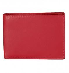 Pánska peňaženka Made in Italia L0979