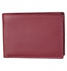 Pánska peňaženka Made in Italia L0980