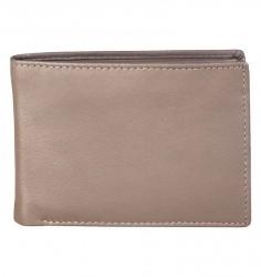 Pánska peňaženka Made in Italia L0981