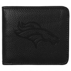 Pánska peňaženka NFL D2158