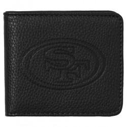 Pánska peňaženka NFL D2159