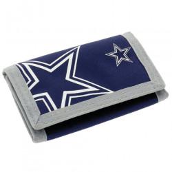 Pánska peňaženka NFL D2160