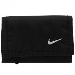 Pánska peňaženka Nike H2982