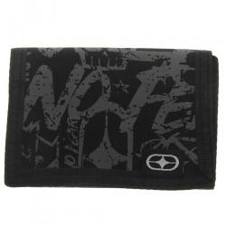 Pánska peňaženka No Fear J5036