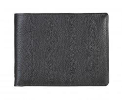 Pánska peňaženka Piquadro L1058