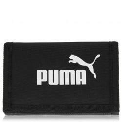 Pánska peňaženka Puma J6410