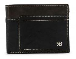 Pánska peňaženka Renato Balestra L2684