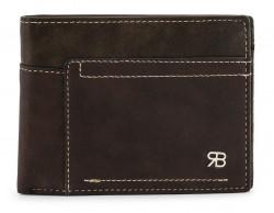 Pánska peňaženka Renato Balestra L2685