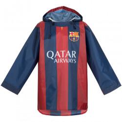 Pánska pláštenka FC Barcelona D1618