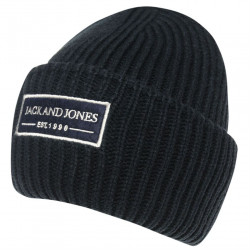 Pánska pletená čiapka Jack And Jones J6051