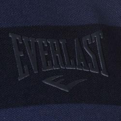 Pánska polokošeĺa Everlast J5863 #2