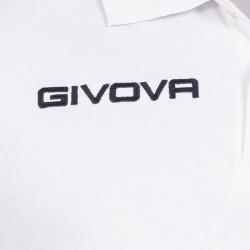 Pánska polokošeĺa GIVOVA D3714 #3