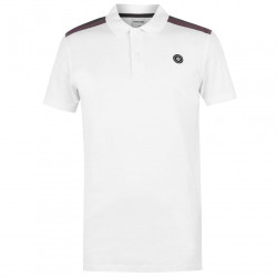 Pánska polokošeĺa Jack And Jones J6271