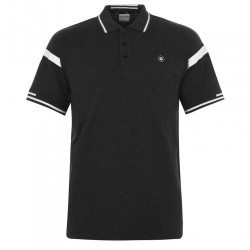 Pánska polokošeĺa Jack And Jones J6287
