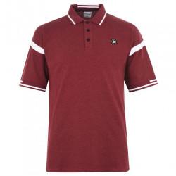 Pánska polokošeĺa Jack And Jones J6288