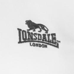 Pánska polokošeĺa Lonsdale H9050 #2