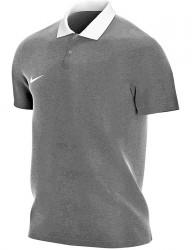 Pánska polokošeĺa Nike A2606