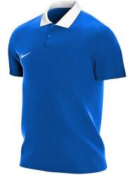 Pánska polokošeĺa Nike A2607