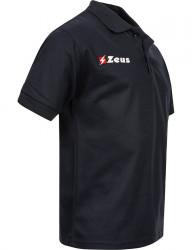 Pánska polokošeĺa Zeus D7518 #1