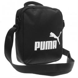Pánska praktická taštička Puma H7602