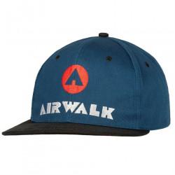 Pánska šiltovka Airwalk H9547