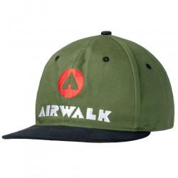 Pánska šiltovka Airwalk H9548