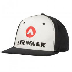 Pánska šiltovka Airwalk H9549