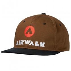 Pánska šiltovka Airwalk H9550
