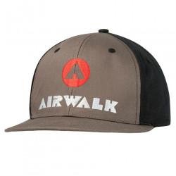 Pánska šiltovka Airwalk H9551