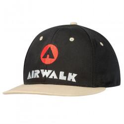 Pánska šiltovka Airwalk H9552